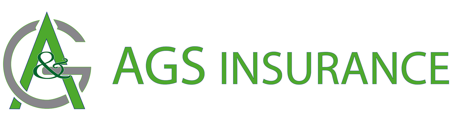 AGS INSURANCE